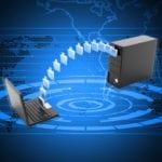 https://necteltechnologies.com/site/wp-content/uploads/Computer-Data-Recovery-Nectel-Technologies-2019.-Computer-technician.jpg